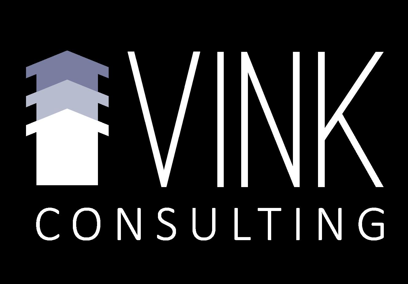 Main Website